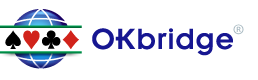 OKbridge Home Page